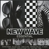 Essential New Wave
