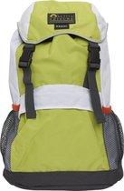 Active Leisure Radial - Backpack - 10 Liter - Groen