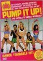 Pump It Up - The Ultimate