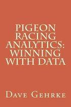 Pigeon Racing Analytics
