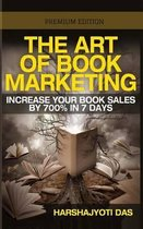 The Art of Book Marketing