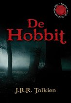 Zwarte Serie  -   De Hobbit