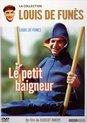 Le Petit Baigneur (Import)