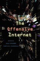 Omslag The Offensive Internet
