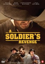 A Soldier's Revenge