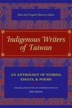 Indigenous Writers of Taiwan