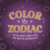 Color the Zodiac