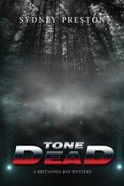 Tone Dead