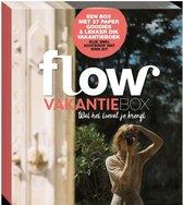 Flow Vakantiebox 2021