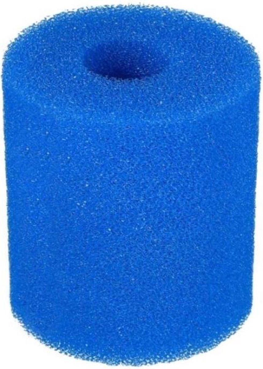 Comfortpool Foam Filter H - 1 stuk