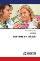 Dentistry on Wheels