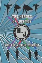 The Heroes of Justice