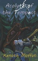 Acolyte of the Tempest