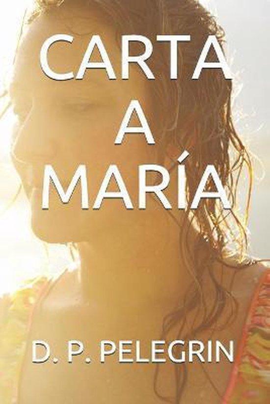 Carta a Maria