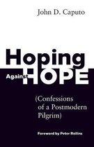 Hoping Against Hope