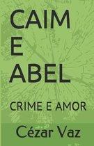 Caim E Abel