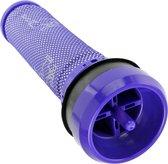 Dyson filter pre-filter wasbaar stofzuiger motorfilter alternatief voor oa. DC28C, DC37C, DC39C, DC41C, DC53