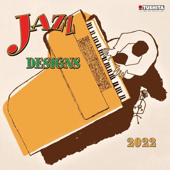 Jazz Designs 2022