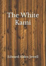 The White Kami
