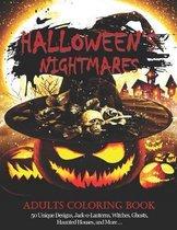 Halloween's Nightmare