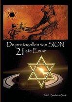 De protocollen van Sion 21ste Eeuw