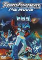Transformers The Movie (UK-IMPORT)