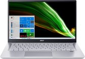 Acer Swift 3 SF314-511-55CA - Laptop - 14 inch