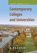 Contemporary Colleges and Universities