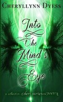 Into the Mind's Eye