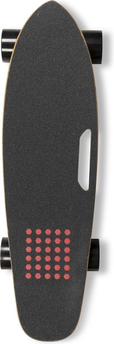 Ore 1 elektrisch skateboard, 680W, boosted board !