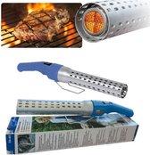 Bbq aansteker - Looftlighter - One Minute Lighter - BBQ accessoires