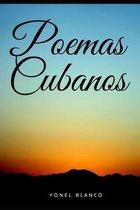 Poemas Cubanos