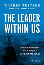 The Leader Within Us