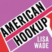 Omslag American Hookup