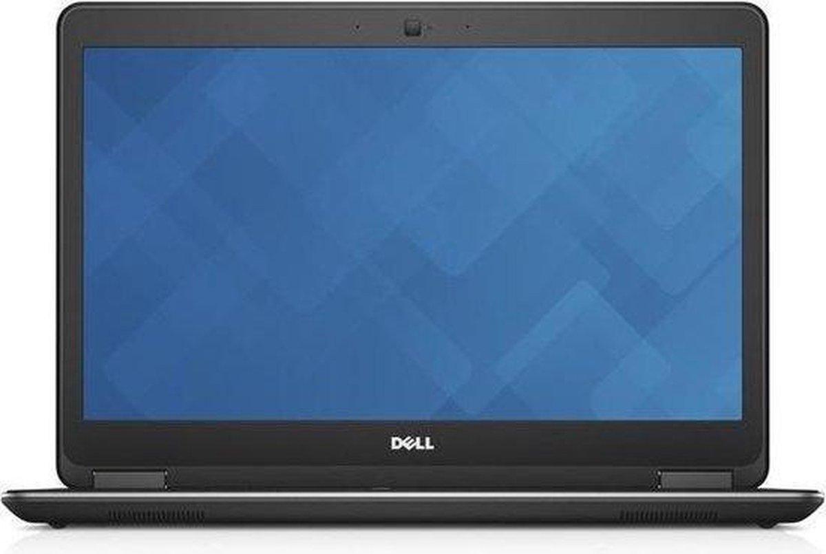Dell Latitude E7440 Laptop - Refurbished door Mr.@ - A Grade