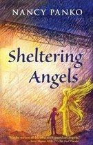 Sheltering Angels