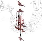 Arabisch Style Handgemaakte Windbell - Arabisch Windgong