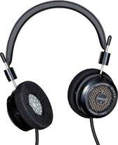 Grado SR225x - Hifi Koptelefoon bedraad (2021)