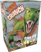 Dino Crunch - Kinderspel