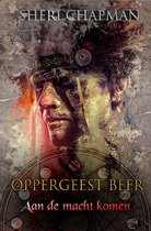 Oppergeest Beer