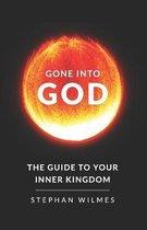 Gone into God