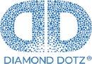 Diamond Dotz Decoratiematerialen