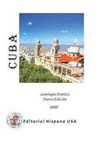Cuba Poetica