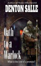 Oath to a Warlock