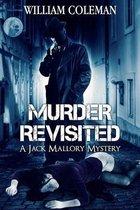 Murder Revisited