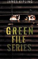 Green File Series