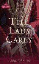 The Lady Carey
