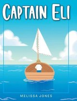 Captain Eli