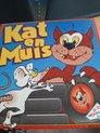 Afbeelding van het spelletje Kat En Muis