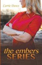 The Embers Series